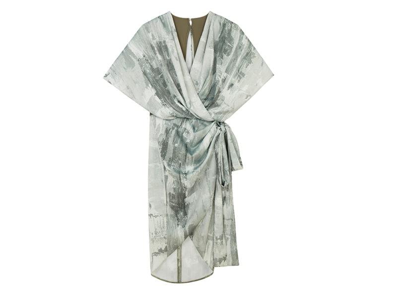 ASOS-DESIGN-satin-kimono-wrap-midi-dress-in-abstract-print-ú55