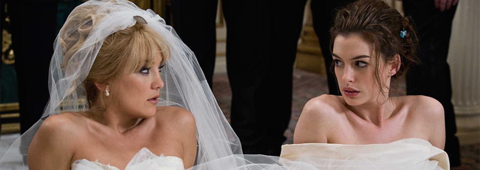 Anne Hathaway matrimonio