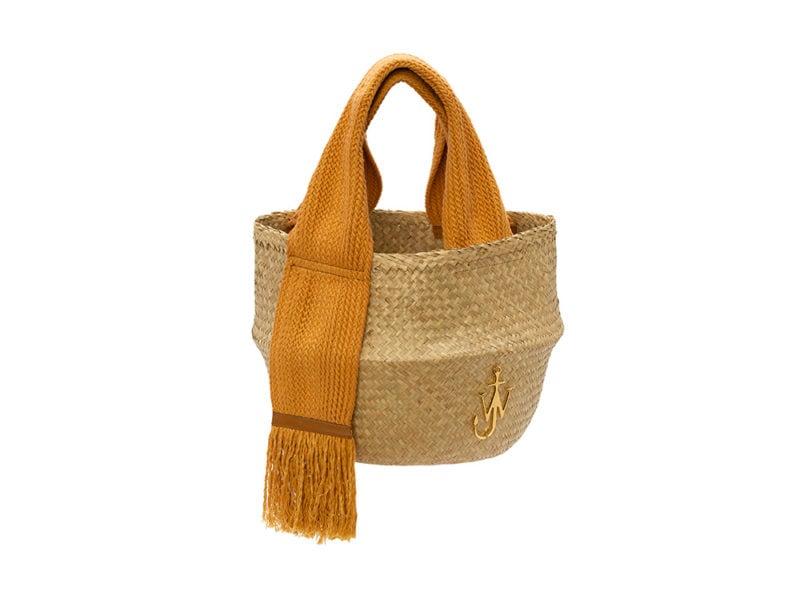 Basket-bag-JW-ANDERSON