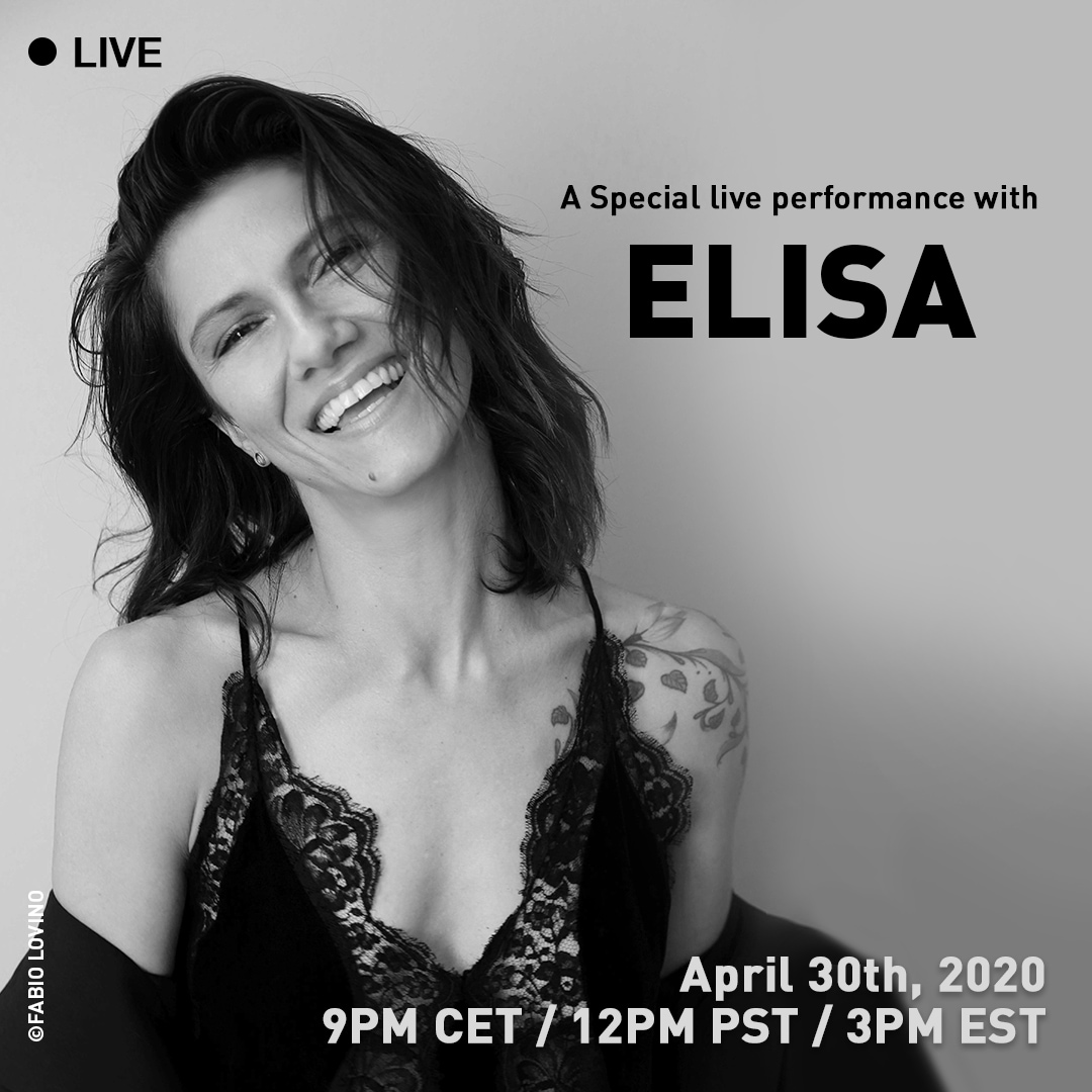 CMV_Live3-4_ELISA[1] (1)
