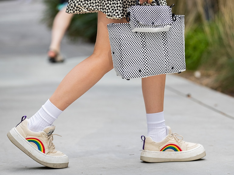 scarpe adidas nuova collezione