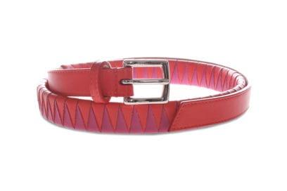 Cintura-intrecciata-in-pelle_MALO