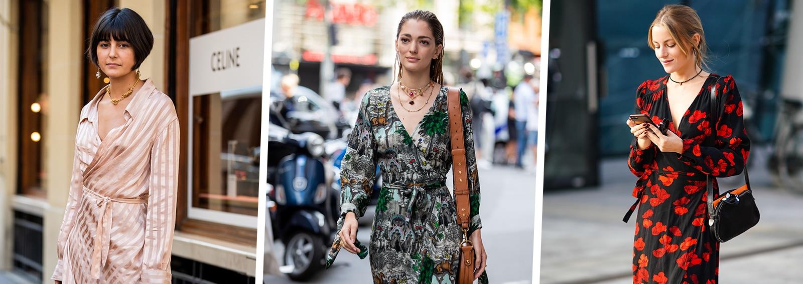 DESKTOP_wrap_dress