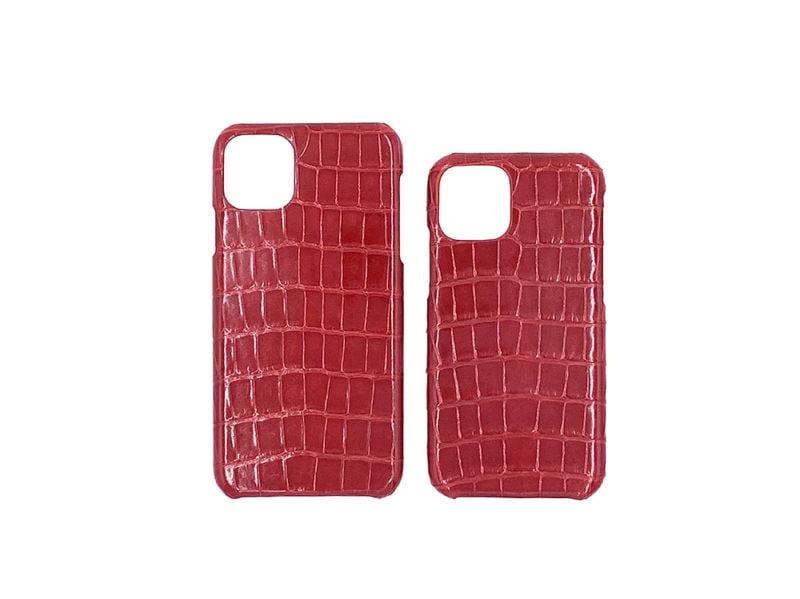 Giosa-Milano-cover-iphone-11-pro-e-pro-max-Red