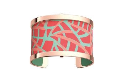 Les_Georgettes_bracelet_40mm_Pure_leather_Fougères