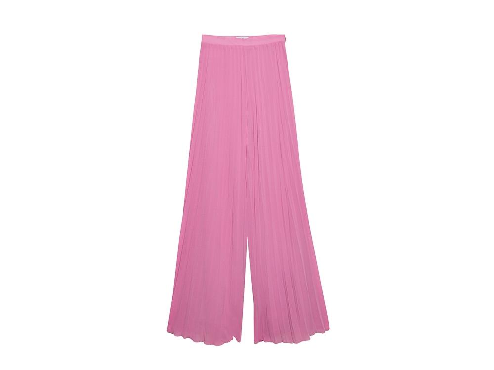 MOTIVI-pantalone-palazzo-in-plissÇ-rosa