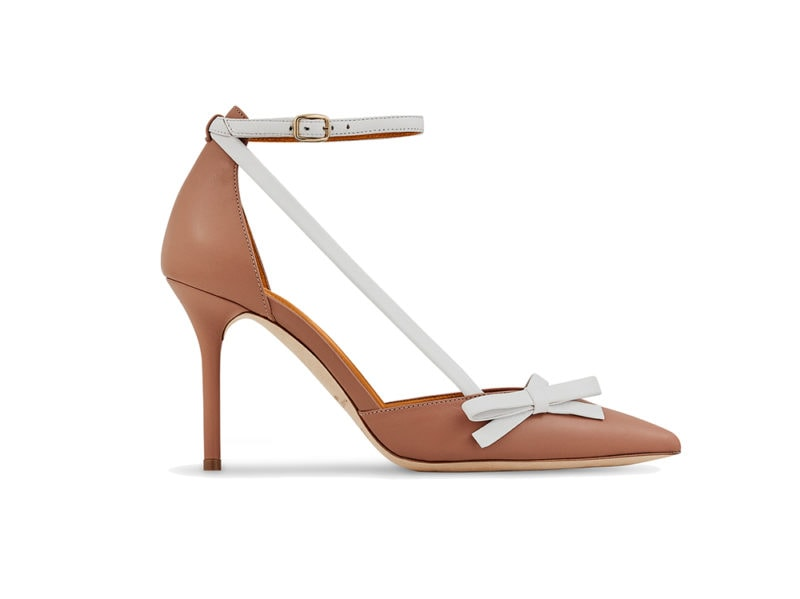 Malone-Souliers_SS20_Josie-85-1-Nude-Nappa-White-Nappa-PRE-SS20_Side
