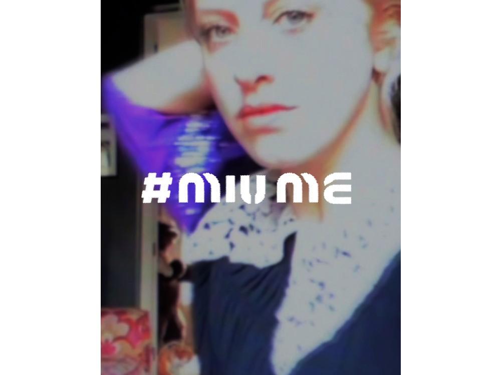 #MiuMe_Harriet Verney_03