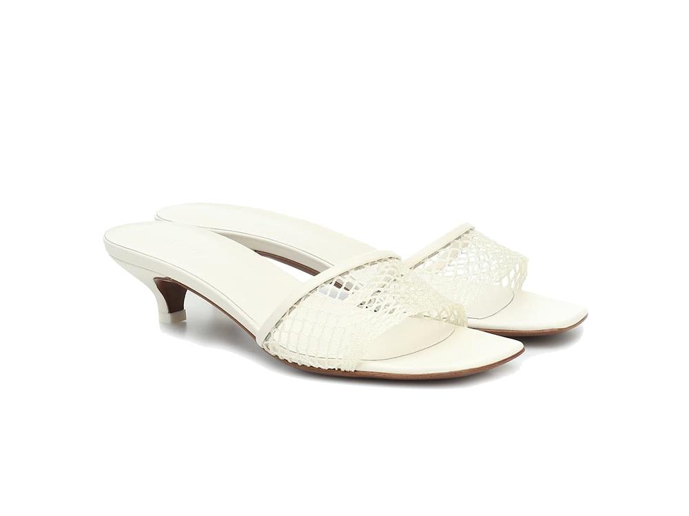 Neous-sandals-Mytheresa