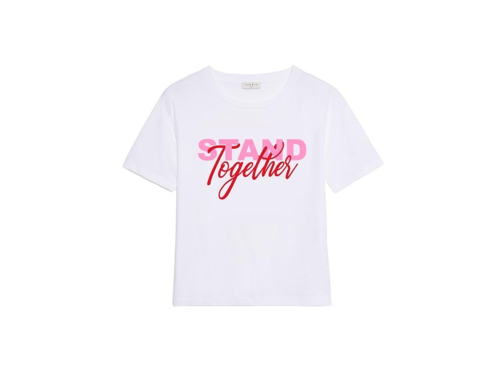 Sandro T-shirt_#sandrotakescare[3][1] (1)