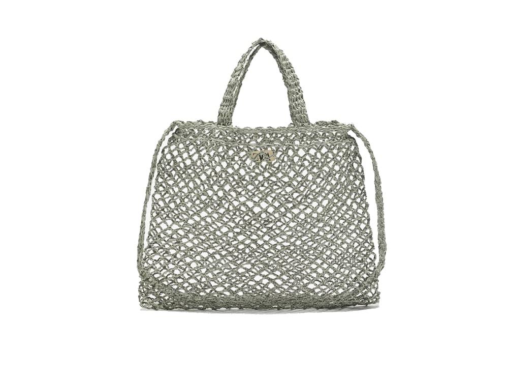 Zara-net-bag