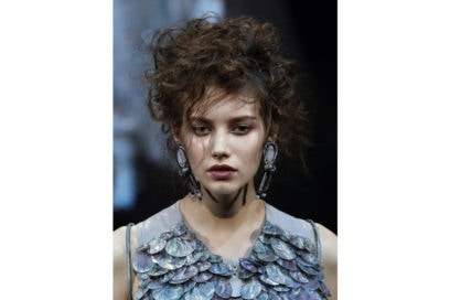 acconciature-capelli-ricci-matrimonio-02