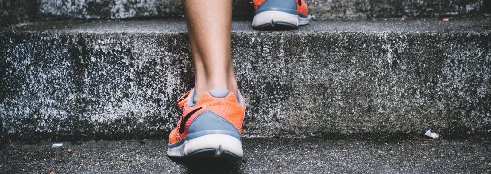 allenarsi a casa rassodare i glutei esercizi