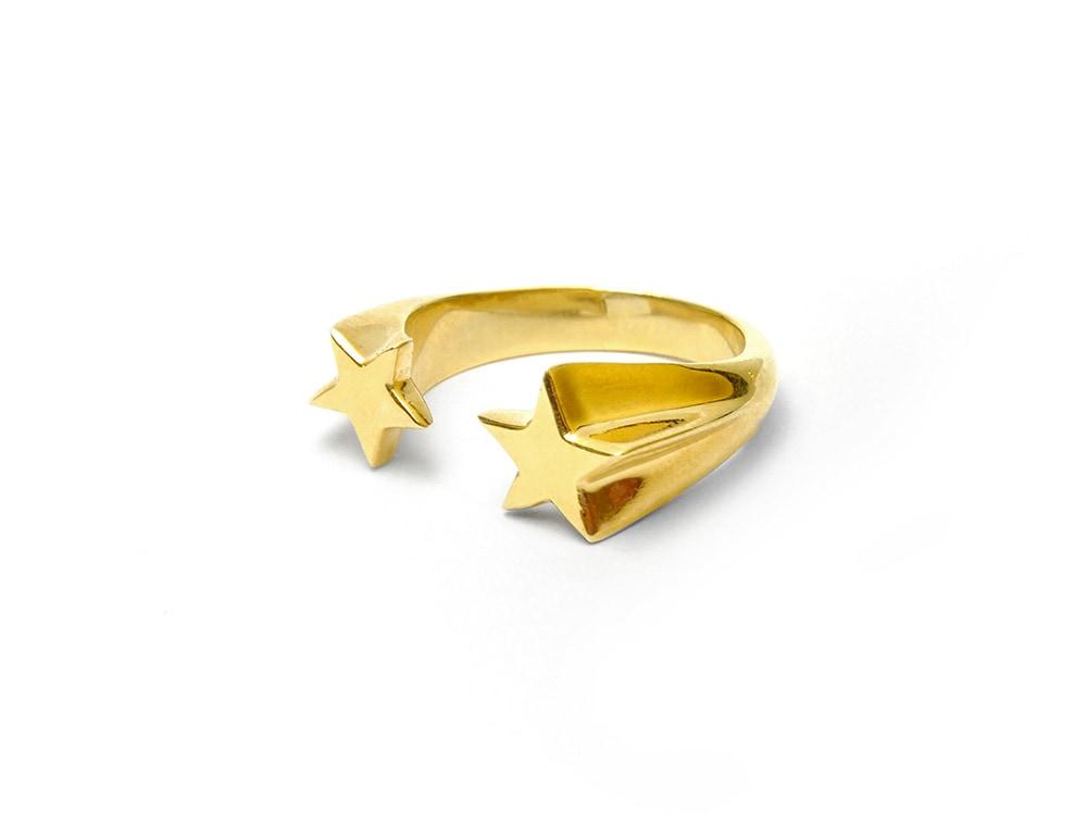anello-Gala-Rotelli