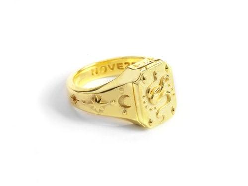 anello-collezione-TAROT-NOVE25