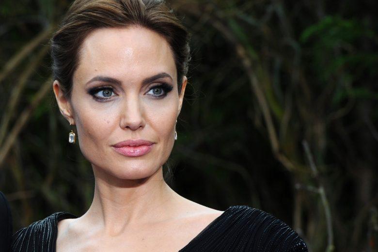 Ecco il vero motivo per cui Angelina Jolie e Brad Pitt hanno divorziato