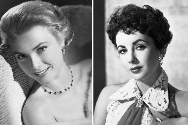 Capelli anni '50: dalle onde fino agli accessori, i look più belli (amati dalle star)
