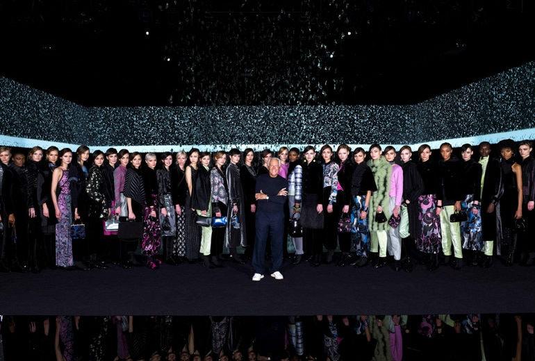 La moda che sarà: come cambierà la fashion industry dopo il Coronavirus?