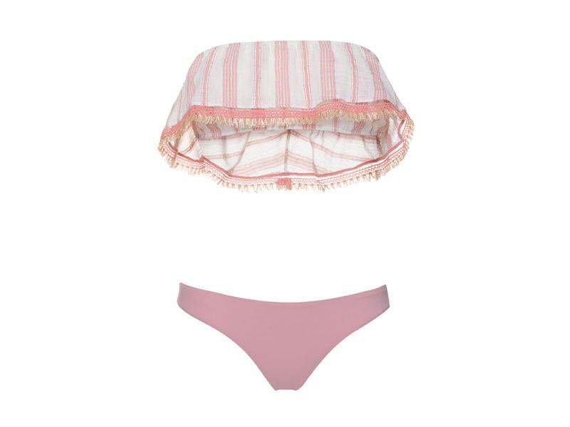 bikini-los-trapitos