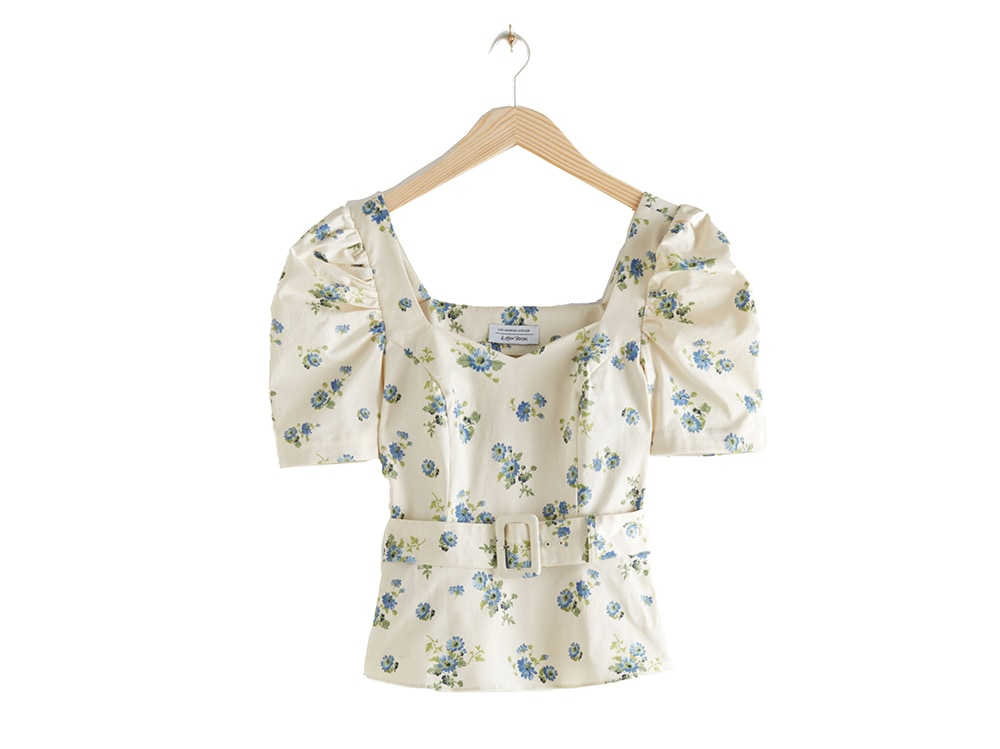 blusa-and-other-stories