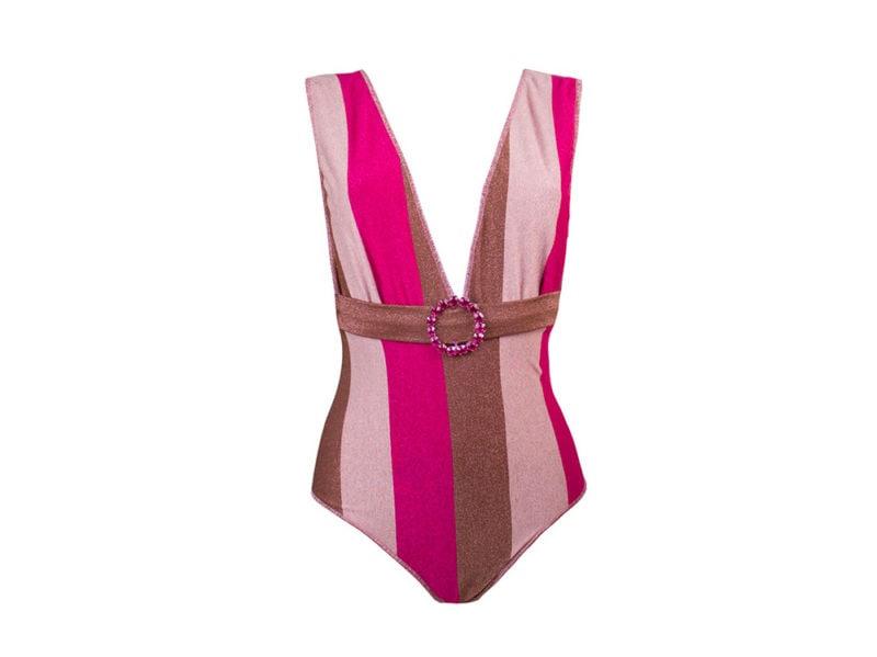 body-costume-Mali'-Beachwear–Circus-Collection-(14)