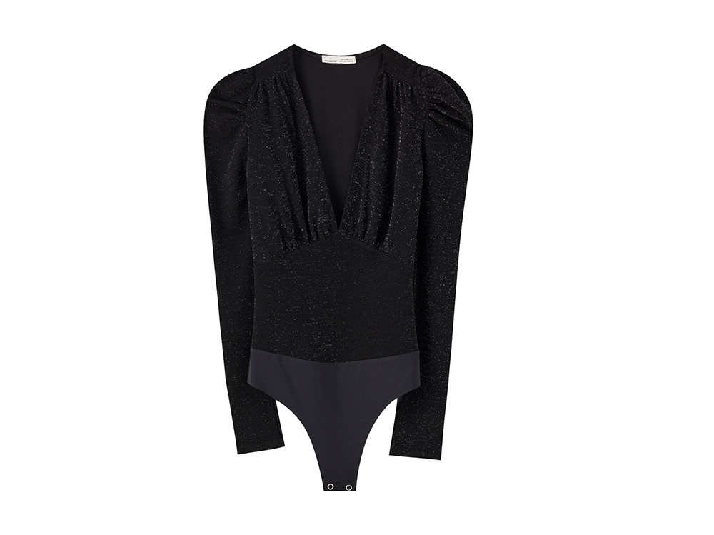 body-lurex-pull-and-bear