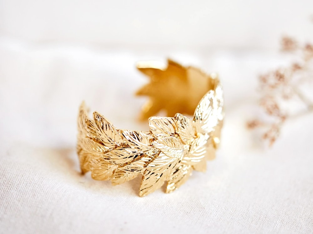 bracciale-sezane