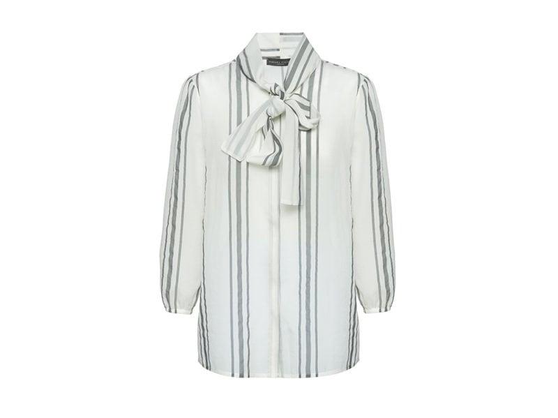 camicia-Fabiana-Filippi