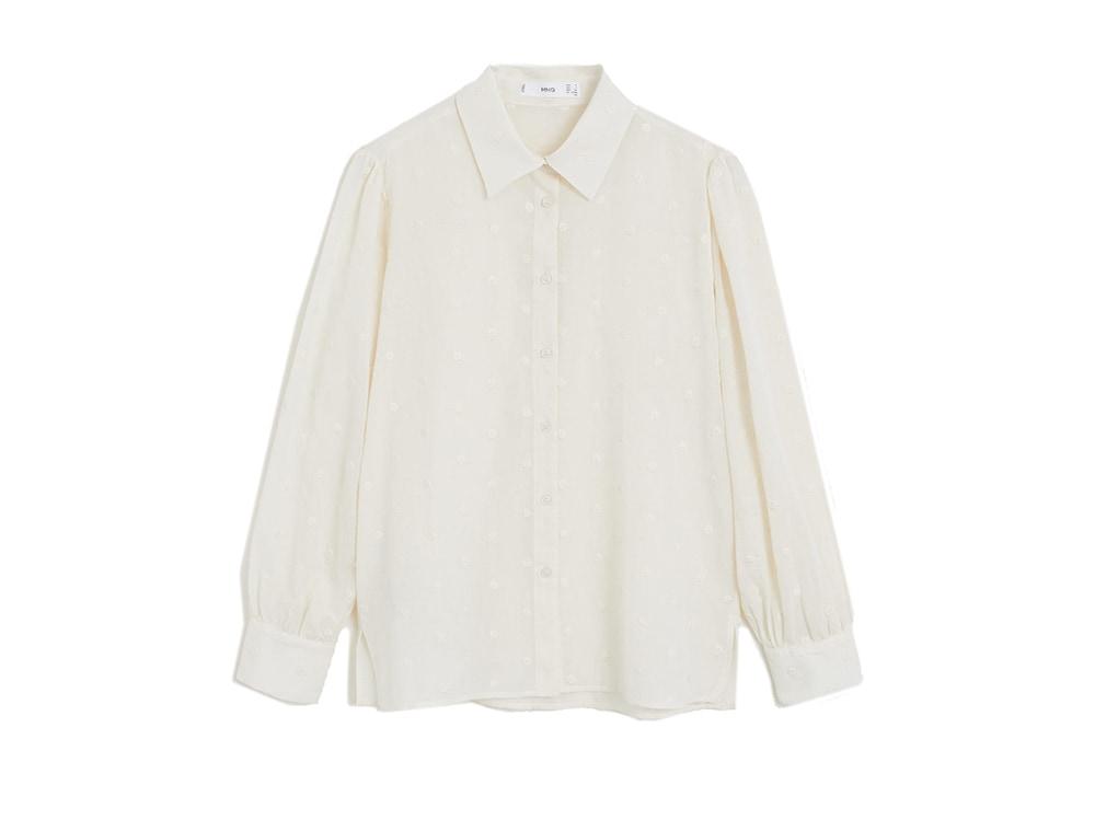 camicia-ricamata-25,99