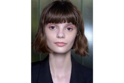 capelli-a-caschetto-2020-1-800×599