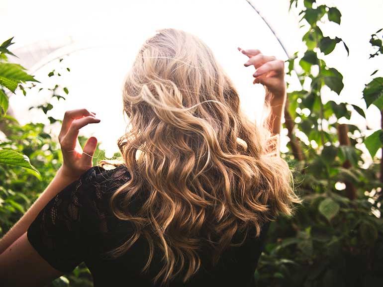 capelli-mobile