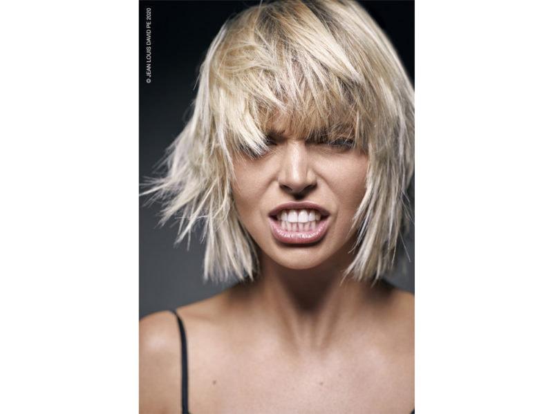 capelli-scalati-con-frangia-primavera-estate-2020-3