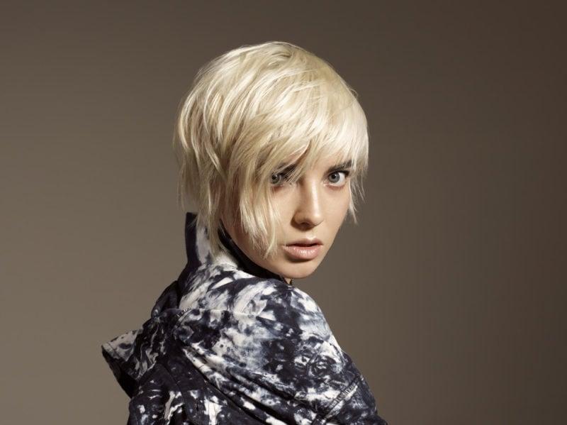 capelli scalati corti primavera estate 2020 1 (1)