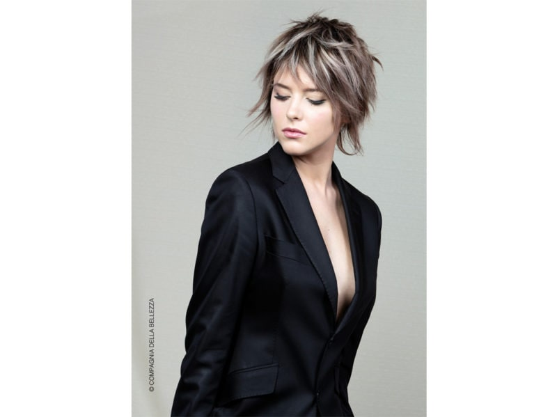 capelli scalati corti primavera estate 2020 1 (3)