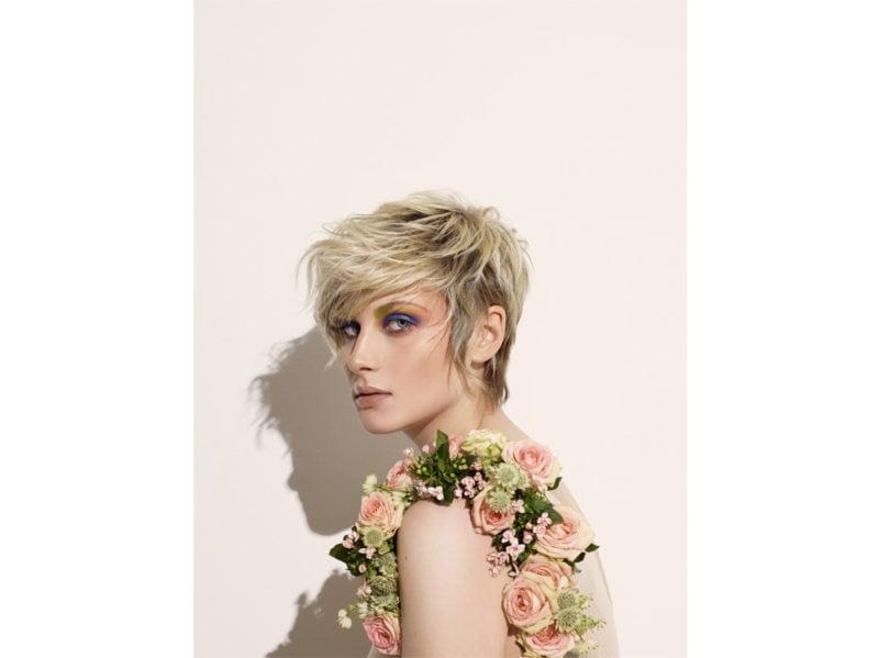 capelli scalati corti primavera estate 2020 1 (4)