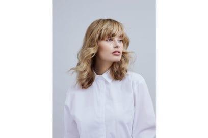 capelli-scalati-davanti-primavera-estate-2020-2