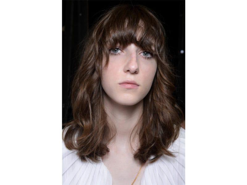 capelli-scalati-davanti-primavera-estate-2020-4