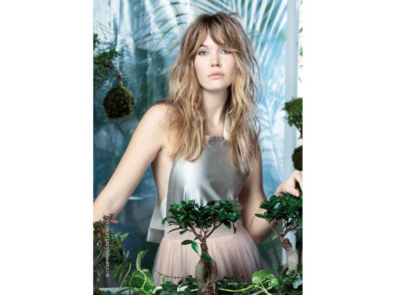 capelli-scalati-lunghi-primavera-estate-2020-2
