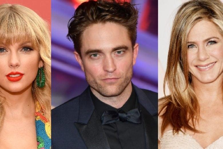 Anche le star vengono lasciate… via social: ecco i peggiori break-up di Hollywood