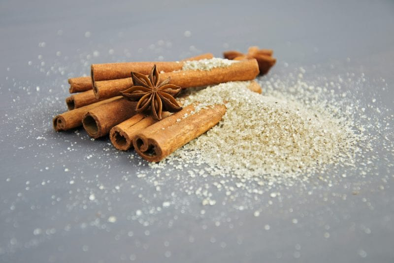 cinnamon-and-star-anis-spices-678412