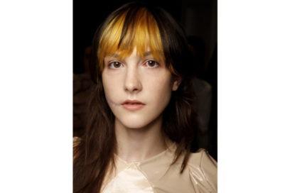 colore-capelli-2020-12-800×599