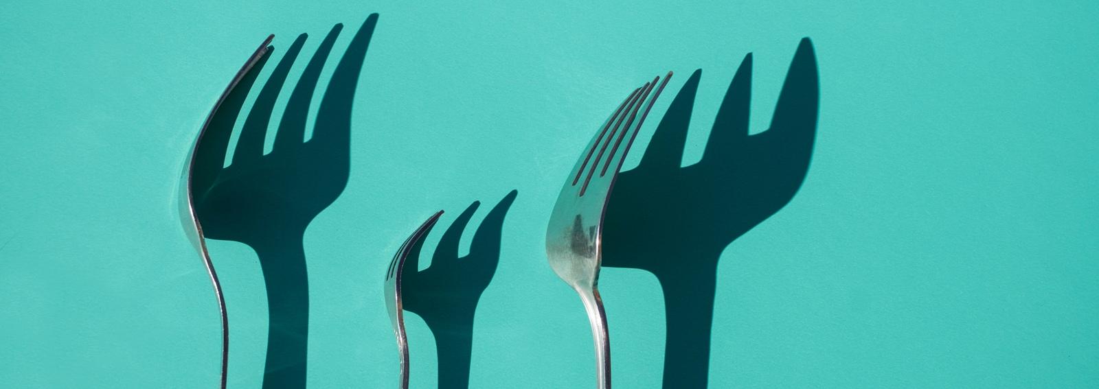 desk-dieta-quarantenaDESK