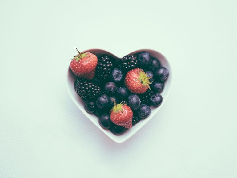 dieta-love-visoreMOBI