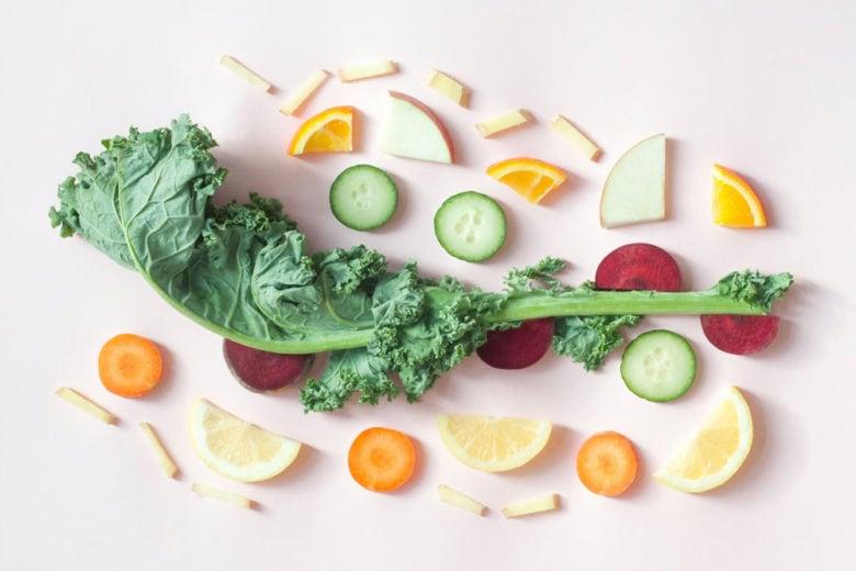 Dieta WFPB, perché e come provare la dieta vegana per dimagrire e fare detox