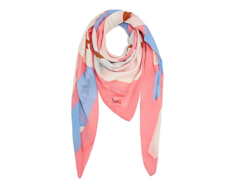 foulard-in-cotone-KENESHA-SNEED-x-MARELLA
