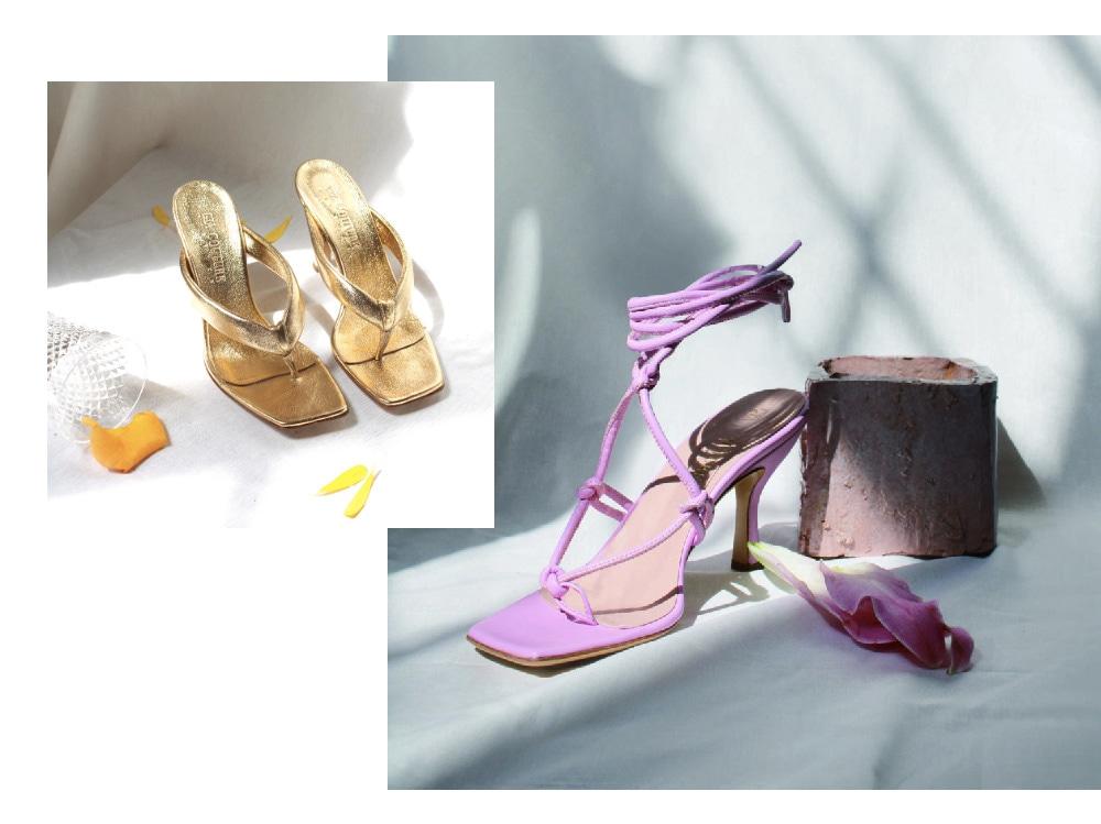 gia-couture-slide