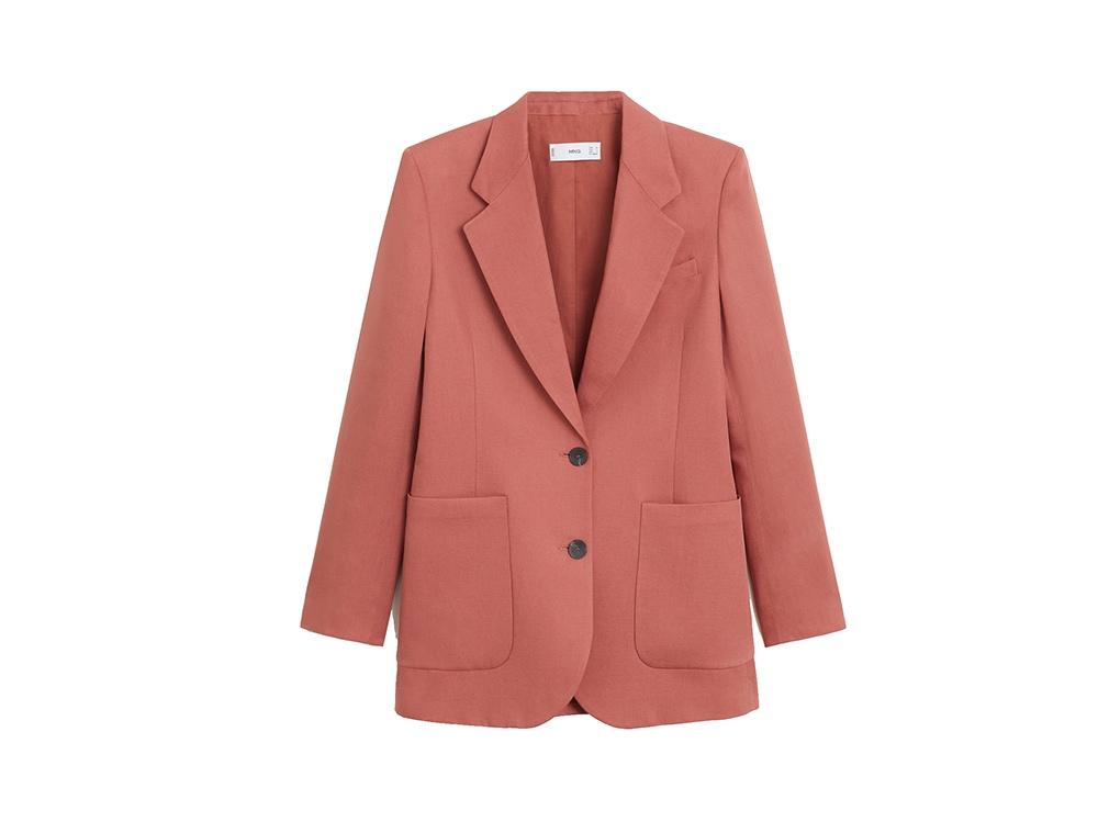 giacca-lino-59,99