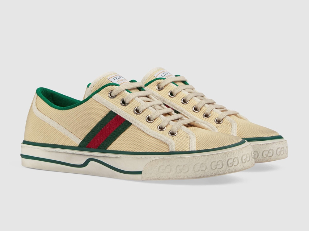 gucci-sneakers-tennis
