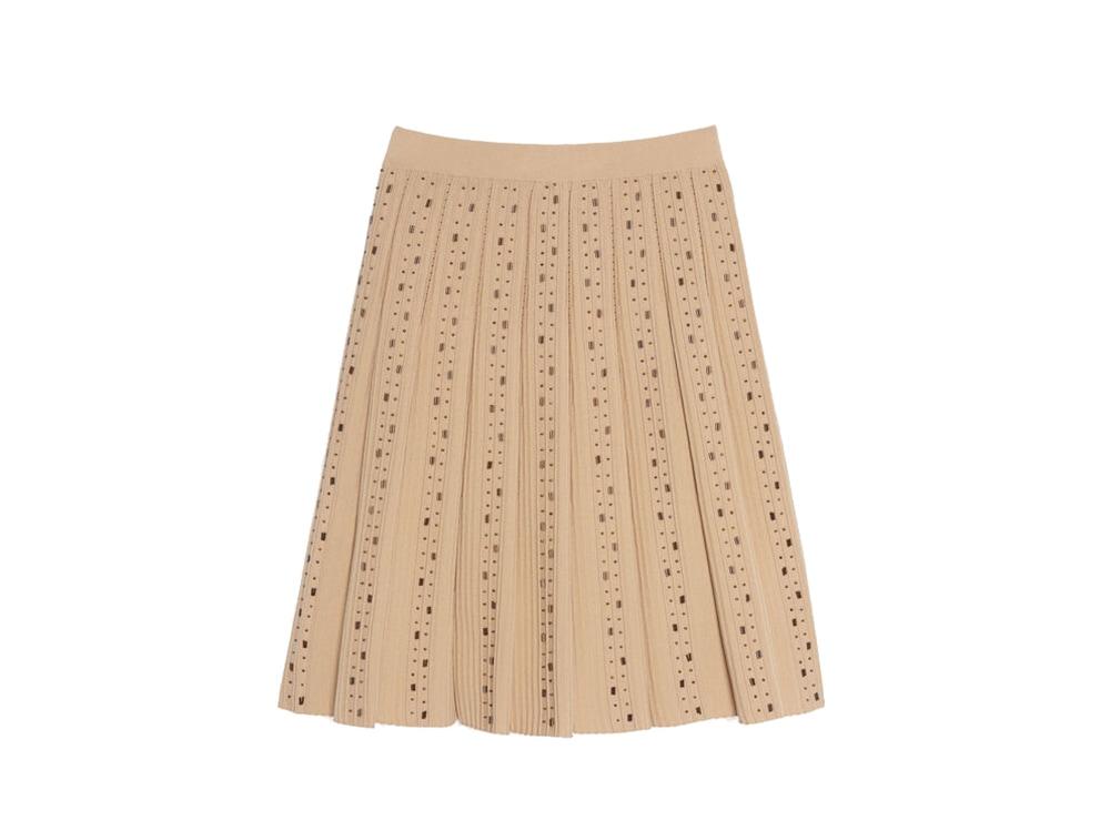 in-maglia-con-perline-sandro-paris