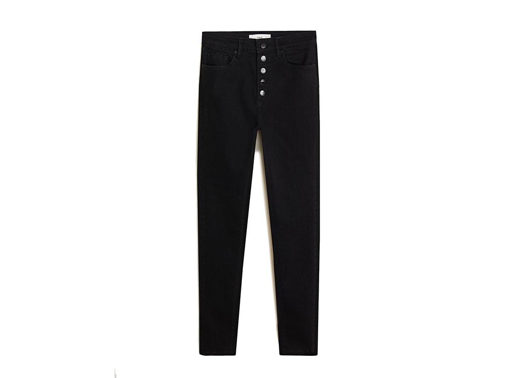 jeans-skinny-29,99